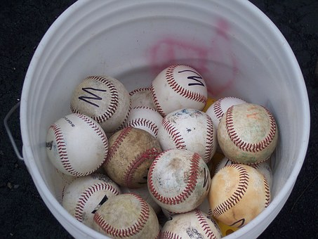 How to Get Recruited for Baseball