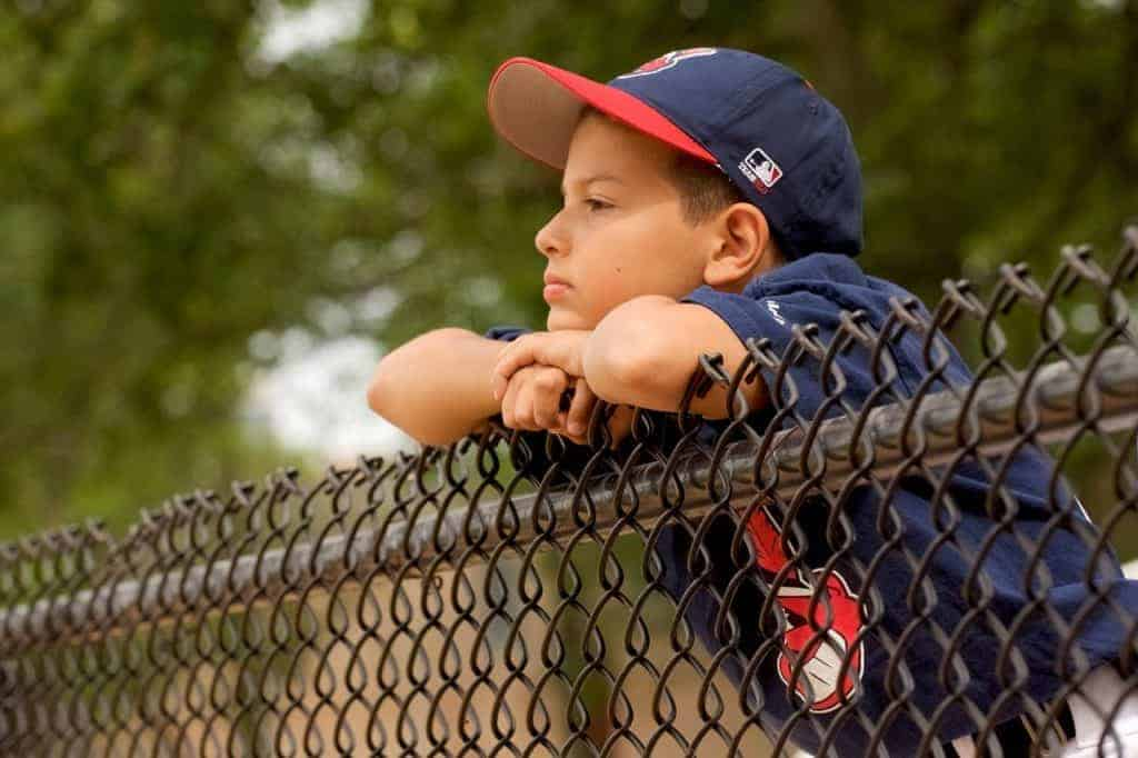 SMART Goals to Achieve Your Baseball Dreams